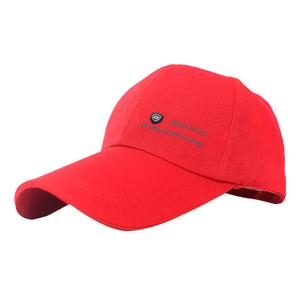 Duang Duang Baseball Cap Fashion Hats For Men Casquette For Choice Outdoor Golf Sun Hat