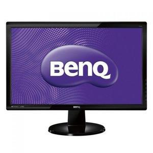 BenQ DL2215 LED 22-inch W 1080p Full HD LED Glossy Monitor (1920 x 1080, 5 ms, 600:1, VGA, DVI-D)
