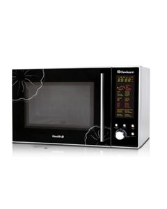 Dawlance Dawlance Microwave Oven Cooking Series - DW 131 HP