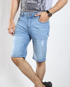 Mens Short-Lite Wash-28