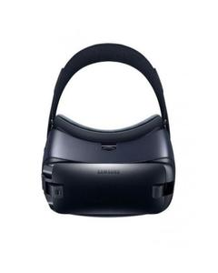 VR Oculus Gear - Black