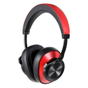 TE Bluedio T6 Wireless Bluetooth Headphones Noise Cancelling Headset with Mic