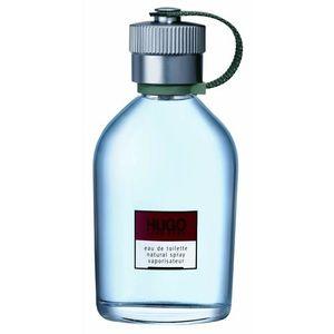 Hugo Boss Spray For Men - Edt 75 Ml