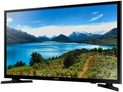 SAMSUNG ANDROID SMART TV 32 INCH MU5300 WITH ALL ANDROID FEATURES WITH FREE 64 GB USB GIFT ,FREE WALL MONUT AND 2 YEARS ALL PAKISTAN WARRANTY
