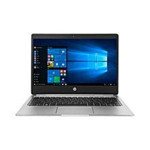 "HPEliteBook Folio G1 - 12.5"" FHD UWVA Display - 6th Gen. Intel® Core? M3-6Y30 - Intel® HD 515 Graphics - Windows® 10 (Refurbished)"