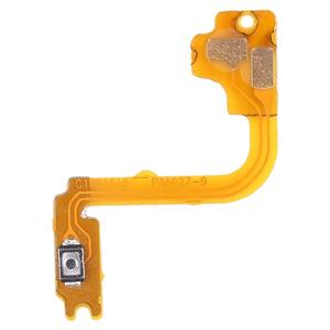 Power Button Flex Cable for OPPO A37