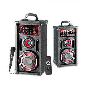 Audionic Classic BT-150 Bluetooth Speaker