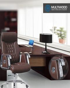 Master Ceo Chair -