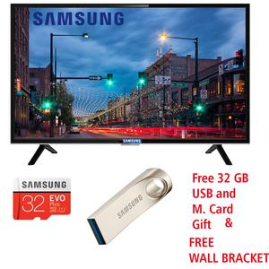 Samsung SMART LED TV SAMSUNG UHD 4K Smart TV series 7 FREE Wall Mount and 32 gb usb and 32 gb memory card