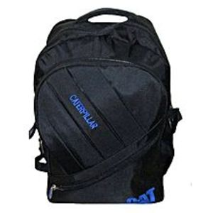 Deals Mart School Bags For Teenagers Boys