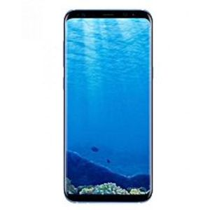 "SamsungGalaxy S8+ - 6.2"" - 4GB RAM - 64GB ROM - Coral Blue"