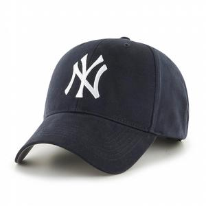 Outdoor Sun Hats New Fashion Cotton Baseball Caps for Men and Women Adjustable Caps Sports Style Sun Hats Baseball Cap For Boys