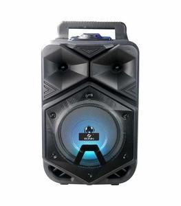 Ronin R-4000 Wireless Speaker Extreme Bass