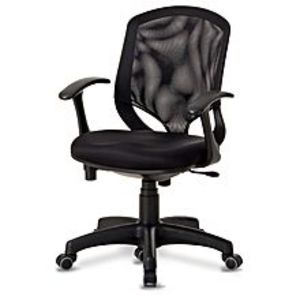 TorchStaff Chair EV-100