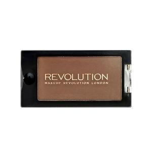Makeup Revolution London Eyeshadow - Mocha Love