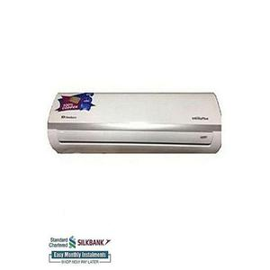 Dawlance Infinity Plus 15 Air Conditioner - 1 ton - Cool Only - White