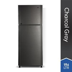 PEL Refrigerator Life 2200 - 194L