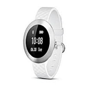 HuaweiBand My Perfect Fit - White