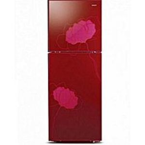 OrientDirect Cool Refrigerator OR-5535 GD - 10 CFT