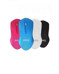 W120 Wireless Mouse W120 Wireless Mouse