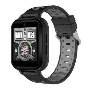 Q1 Pro Waterproof Android 4G Wifi  Smart Watch