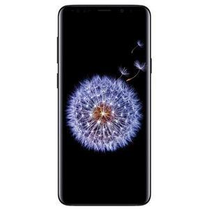 """Galaxy S9+ - 6.2"""" QHD+ - 6GB RAM - 64GB ROM - 12/12/8MP Camera - Lilac Purple"""