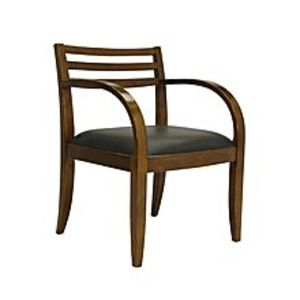 TorchVisitor Chair - WC-1500