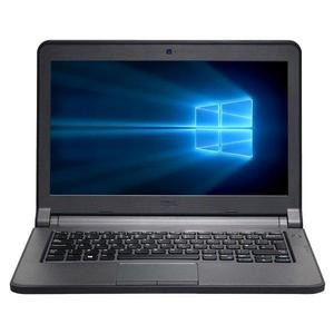 DELL Latitude 3340 13.3 Notebook - Intel Core i5 4rth Generation Laptop