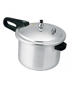 Pressure Cooker -7 Ltr