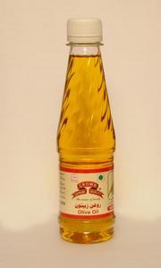Olive Oil - 250 gm