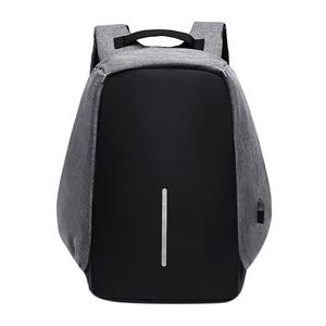 Laptop Bags Price in Pakistan - Price Updated Dec 2019