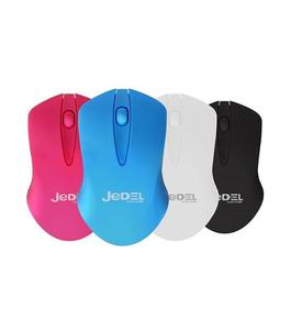 Wireless Mouse Jedel W12