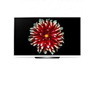 "LGLG 55EG9A7V - 55"" - OLED TV - Grey"
