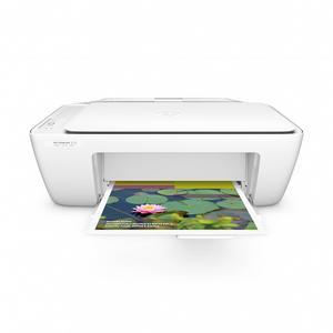 Hp 2132 printer deskjet