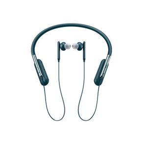 Samsung U Flex Headphones (EO-BG950) - Blue