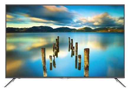 "Haier - LE32K6500A - Full HD Digital LED TV - 50"" - Black"