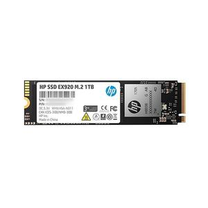 Extreme Deals EX920 Internal SSD M.2 2280 Solid State Drive PCle Gen 3 X 4 Read Speed 3200MB/s Write Speed 1200MB/s