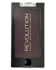 Makeup Revolution London Eyeshadow For Women - Insomnia