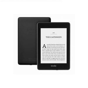 Amazon Kindle Paperwhite (10TH GEN) 32GB - Black