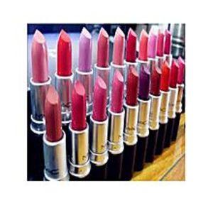 HappyshoppingWorldpack of 8 lakmi lipstick