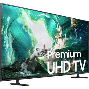 SAMSUNG Smart LED TV 42 INCHES 42  Sony Led TV Built In WiFi With Full Features with 2 year warranty with free wall stand