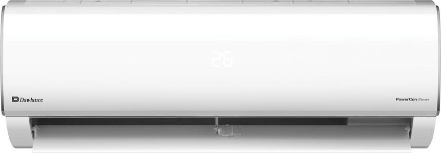 Dawlance Sprinter 30 Inverter Air Conditioner 1.5 Ton