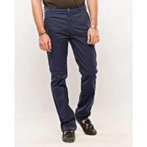 LEVIS 511? Slim Fit Sublime Beat Special Online Price