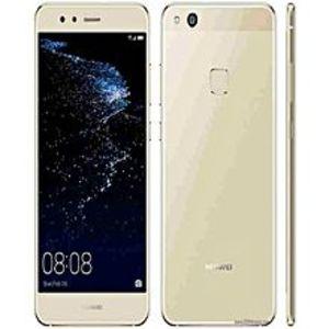 HuaweiP 10 Lite Ram 4 G B Rom 32 G B Gold