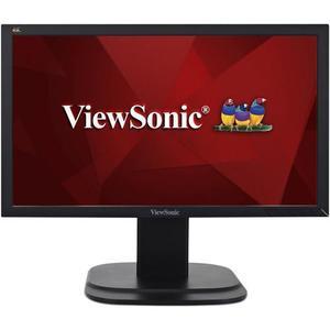 Viewsonic led  VG2039M-LED 20