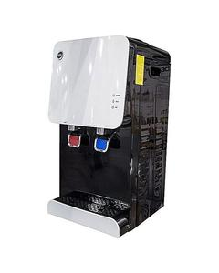 PEL 115 - Table Top Water Dispenser - Hot & Cool - White Beauty