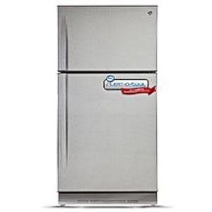 PELInverter- O Cool Refrigerator - PRIN-155 - 380Ltrs - Silver