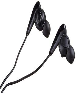 Sony MDRNC31EMB Mobile Digital Noise Canceling Headset