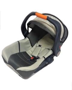 Baby Carrier Cot