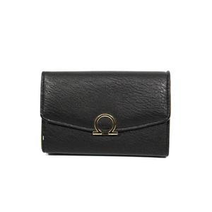 Women Wallet Small Clutch Ladies Purse Womens Handbag Wallets